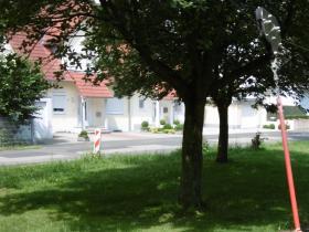 Wandertag Buchbrunn 2018 (21)