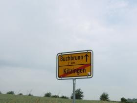 Wandertag Buchbrunn 2018 (4)