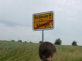Wandertag Buchbrunn 2018 (5)